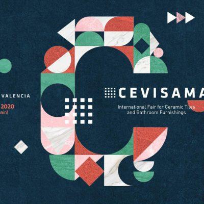 LIFE Hypobrick in Cevisama 2020