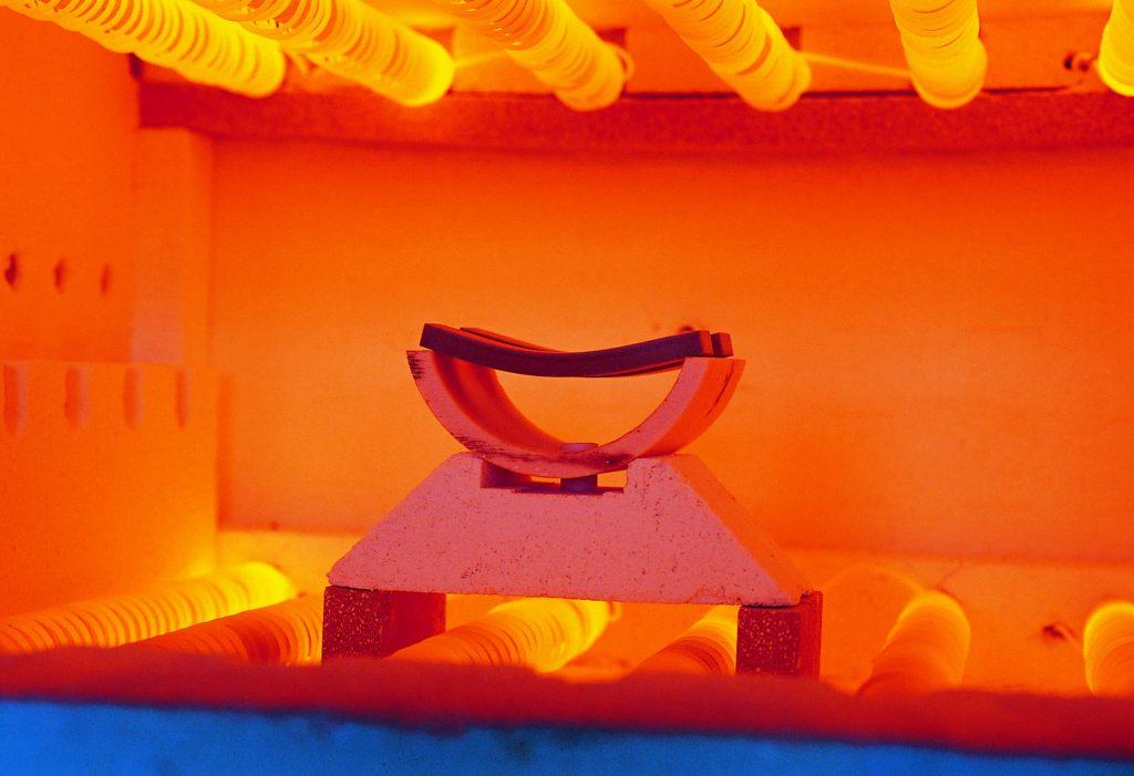 3-Deformacion piroplastica piroplasticidad horno 01