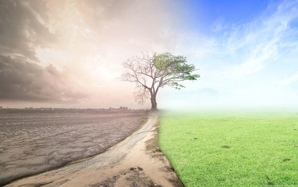 Foto EU Cambio climatico 1