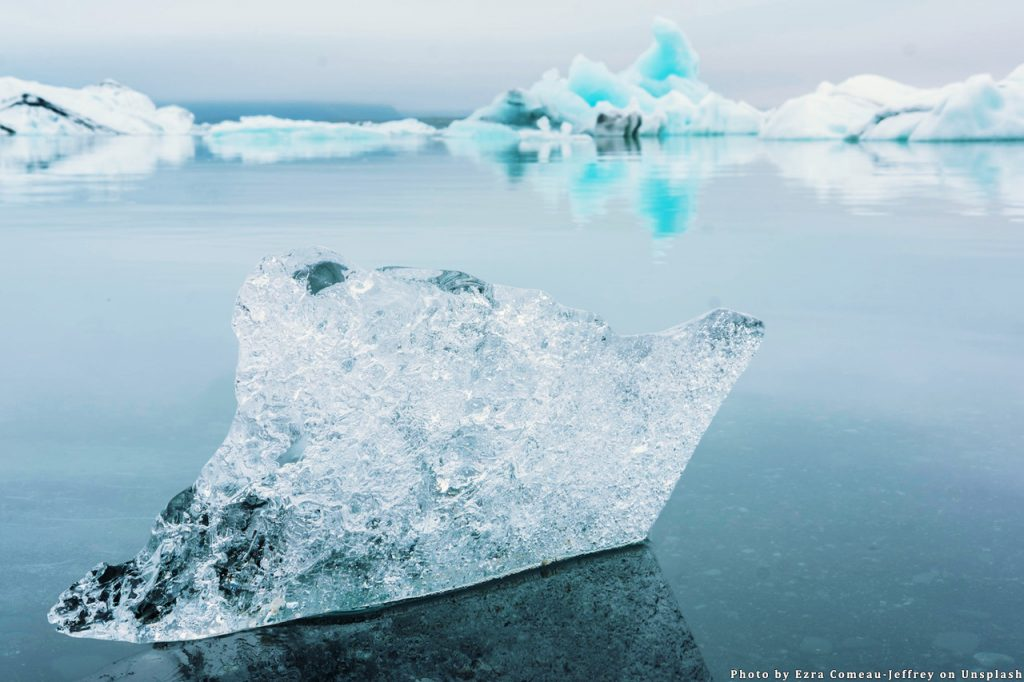 Foto EU cambio climatico 2